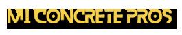 Concrete Contractors Ann Arbor MI